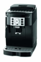 Kaffeevollautomat Test DeLonghi