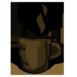 (c) Kaffeevollautomat-im-test.net