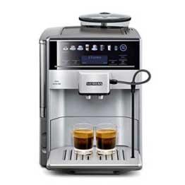 Einbau Kaffeevollautomat Test kaffeevollautomat test 2018 ᐅ inkl top 3 im vergleich testsieger