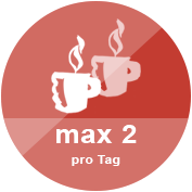Maximal 2